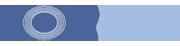 logo_OR50_nuevo_pq